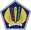 100px-Logo_Depkeu