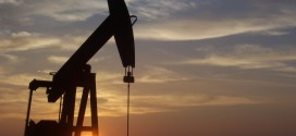 EITI Indonesia 2010-2011 Report for Oil & Gas Sector
