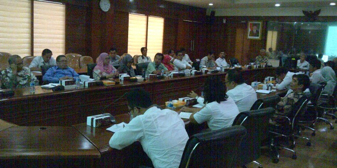 MSG Meeting: 22 August 2016