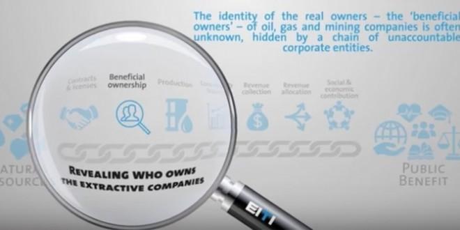 Perpres Beneficial Ownership, Langkah Maju untuk Transparansi Industri Ekstraktif
