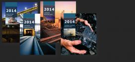 EITI Indonesia Report 2014