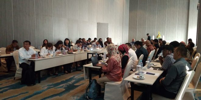 FGD  Contract Disclosure in Extractive Industries,